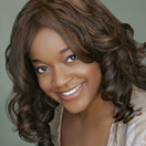 Kimberly Brooks avatar