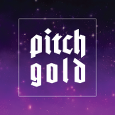 CleverBlack by Pitchgold logo