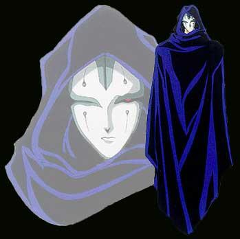 https://www.kumoricon.org/sitehistory/2008/www.kumoricon.org/files/images/masquerade_ball-2008/larva%20Miyu.jpg